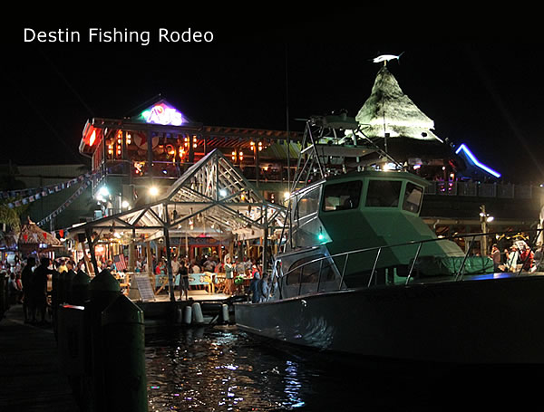 2014 Destin Fishing Rodeo 23
