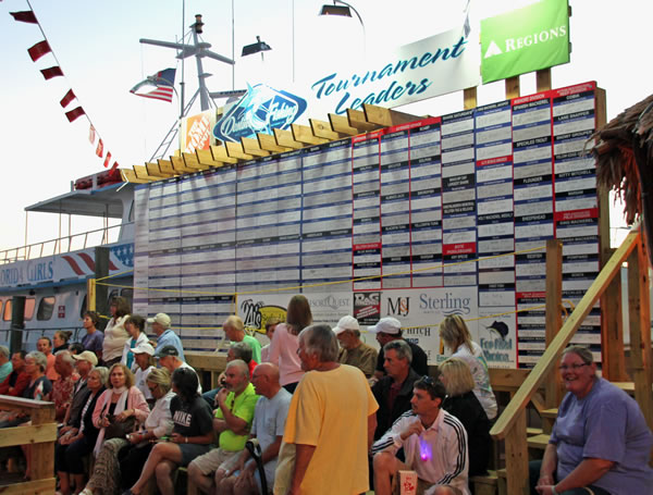2015 Destin Fishing Rodeo 21