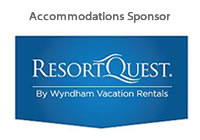 Accommodations Sponsor