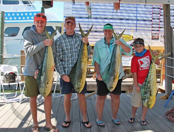 2015 Destin Fishing Rodeo 05