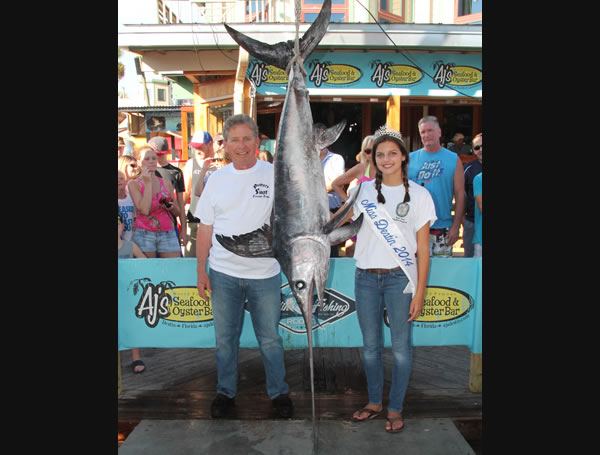 2015 Destin Fishing Rodeo 08