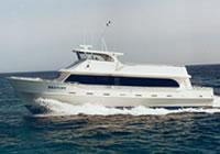 Party Boat Destiny