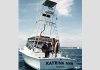 Katrina Ann